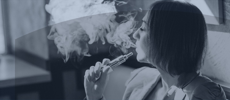 nicotine no smoke 01